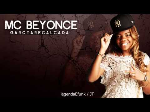 MC Beyonce   Garota Recalcada ♪♫ Com Letra  Video Oficial   HD )