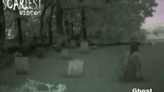 Worlds Scariest Video
