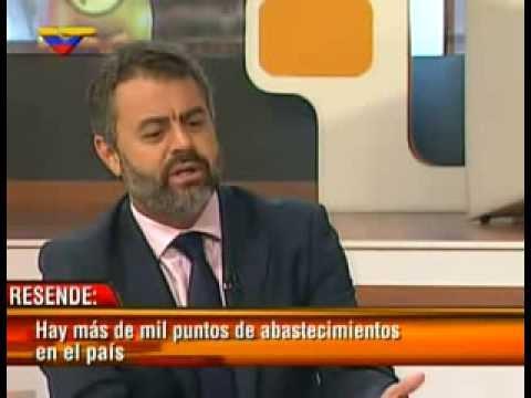 FAO: Venezuela es un ejemplo en América Latina para superar el hambre