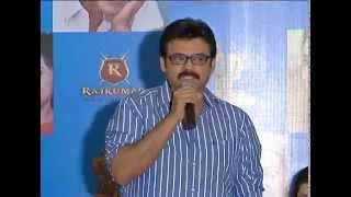 Drushyam-Movie-Press-Show-Meet