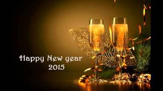 Happy New Year 2015 Whatsapp, Wishes, Greetings, Status