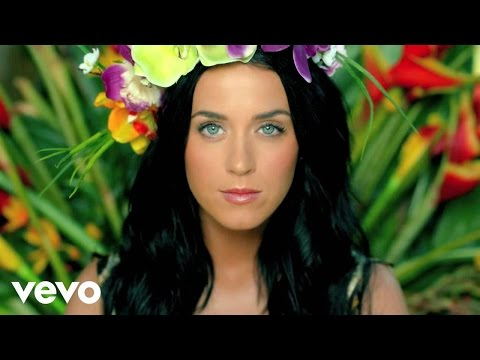 télécharger Katy Perry – Roar