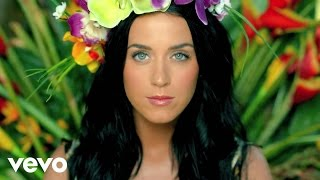 Roar by Katy Perry - Official Music Video