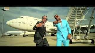 Romeo Ranjha   Jazzy B & Garry Sandhu   Full Official Music Video