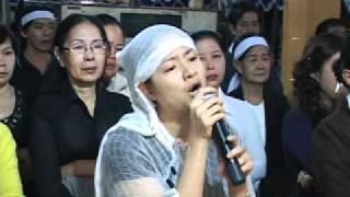 tim lai giac mo Do Hoang Yen