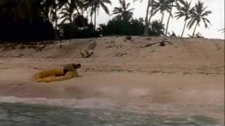 Cast Away (2000) Trailer