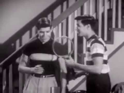 How to Date 1950s (Instructional Video)