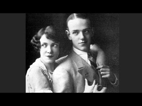 Carl Fenton's Orchestra - Doll Dance - Delirium