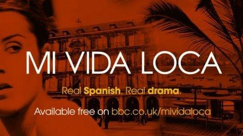 Mi Vida Loca - BBC | Facebook