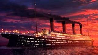 Titanic OST 01 - Never An Absolution