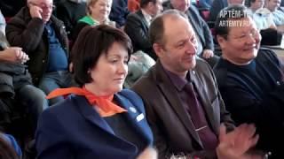 Гражданская авиация России  - юбиляр