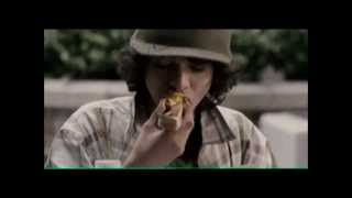 "Adam Sevani ""moose"" Step Up 1, 2 & 3 Dance Scenes Short"