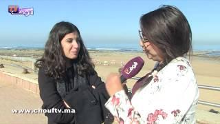 لموت ديال الضحك مع أجوبة المغاربة على السميقلي   |   نسولو الناس