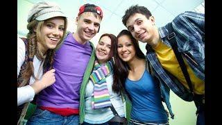 Юные трудяги. Где в Артёме подростку заработать летом?