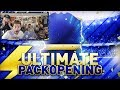 FIFA 17 5000 PACK OPENING ESKALATION ft DerKeller NoHandgaming Gamerbrother Phineas