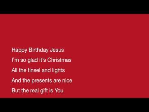 How To Program Christmas Lights To Music