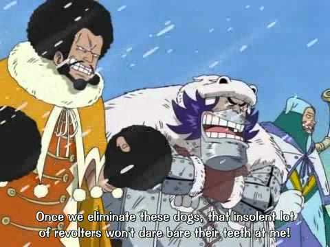 WatchOP com Watch One Piece Episode 087 English Subbed2 ...