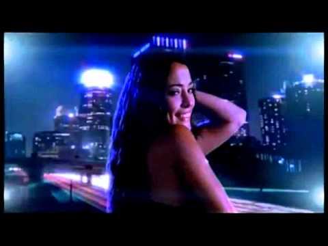 Aslaha Btefre' - Remix - AMR DIAB