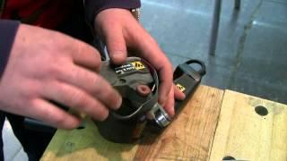 Электрическая точилка Darex work sharp