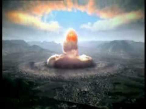 My nem bom nguyen tu Hiroshima