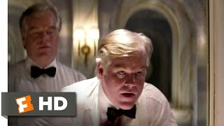 Mission: Impossible 3 (5/8) Movie CLIP Seeing Double