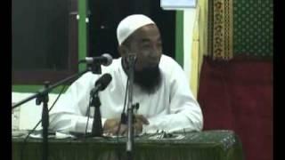 Soalan Hiburan Dalam Islam - Ustaz Azhar Idrus view on youtube.com tube online.