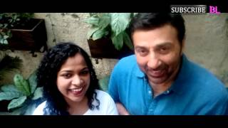Sunny Deol movies, Ghayal Once Again movie, upcoming Bollywood movies