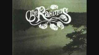 The Rasmus Funeral Song