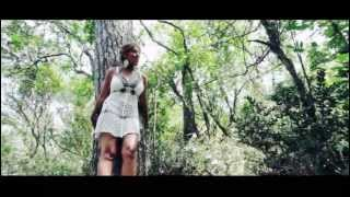 BARBARA CYRILLE VI AN MWEN clip officiel 2013