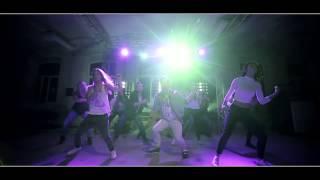 Ambu-Lans - Wszystko na tak