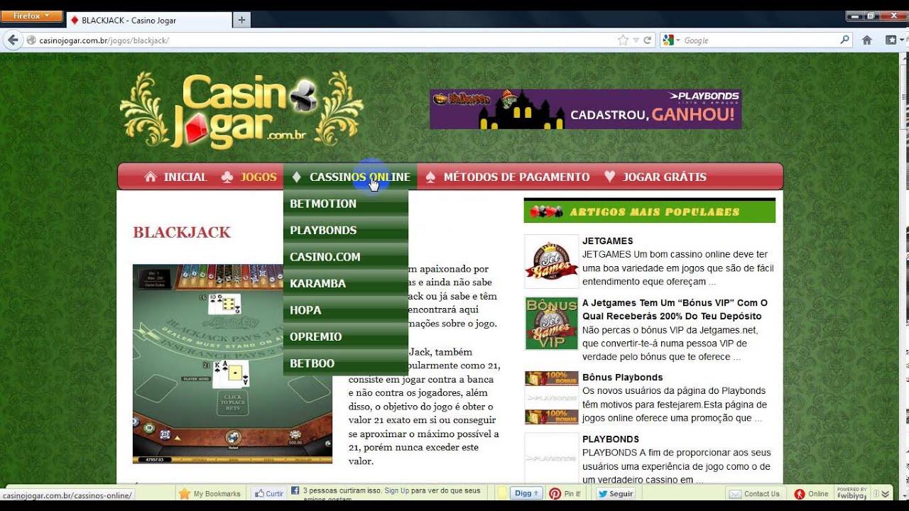 buy online casino casino gratis online