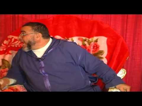 الإستماع للموسيقى حلال أم حرام ؟ الشيخ نهاري يجيب: