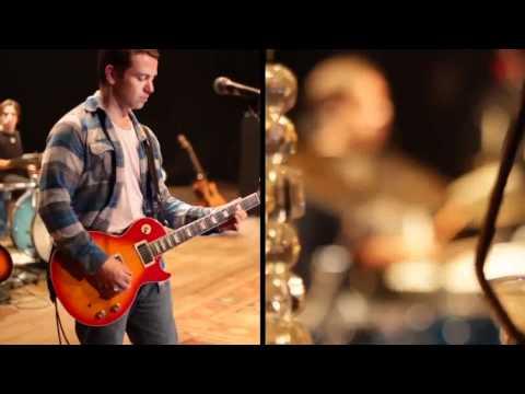 Tianastácia -Gravação DVD 2012 -CABROBRO