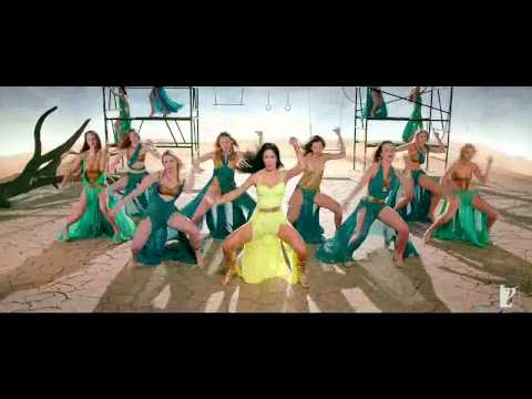 Dhoom Machale Dhoom - Song - DHOOM-3 [www.Uyirvani