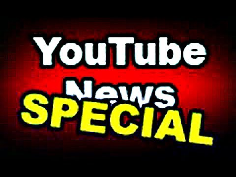 Noticias You Tube - You Tube News