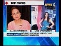 Anupama on NewsX: Get ready for the fun ride with your favourite celebrities