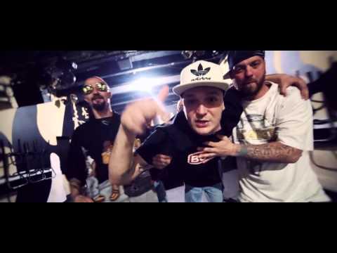 El Nino feat. Jianu & DOC - Artificii (Videoclip Oficial)