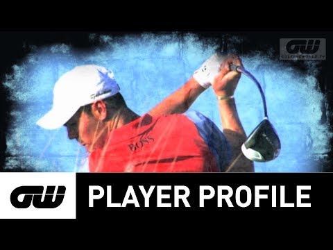 GW Player Profile: with Martin Kaymer