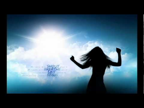Mejores canciones vocales de mujeres (TRANCE)