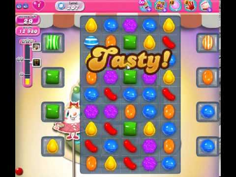 How To Beat Level 169 In Candy Crush | Followclub
