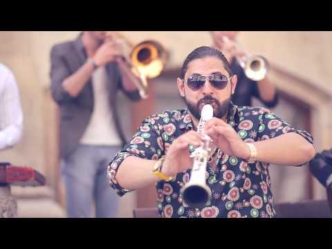Malagamba - Videoclip