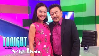 Tonight with Viet Thao - Episode 81 (Special Guest: Loan Châu)