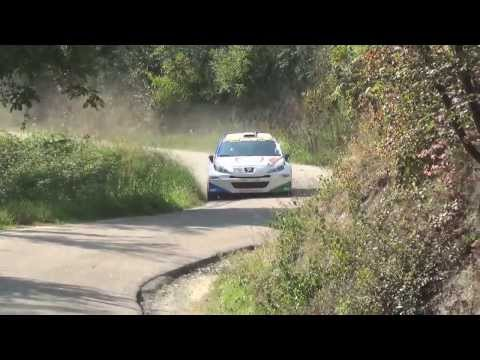 40° Rally Team 971 - 2013 [FULL HD]