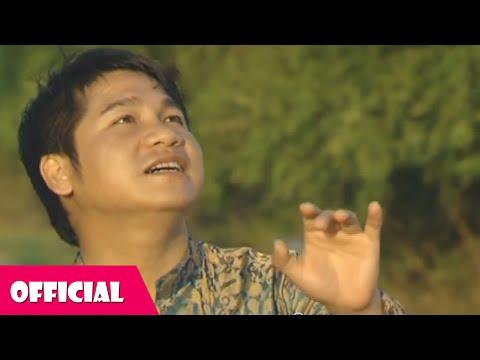 Chiếc Nón Ba Tầm - Trọng Tấn [Karaoke-Lyrics]| Full HD 1080p