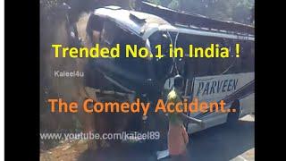 Có thể bạn chưa biết - cách cứu hộ ô tô khi bị lật :))