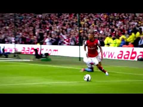 Kieran Gibbs - Still Breathing (2012-13)