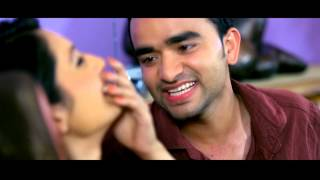Eutai Gham Sugam Pokharel Full HD Nepali New song