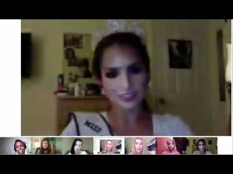 PageantLIVE05212012.mov