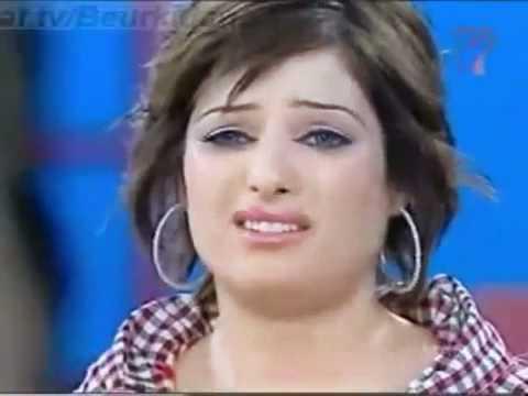 اجمل بنت تونسيه - jolie fille tunisienne