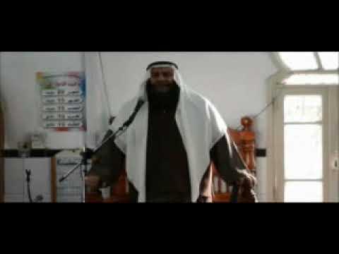 خطبة الاتباع / أ.د. سلمان الداية ( عضو رابطة علماء المسلمين )